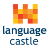lang-castle-logo-smaller