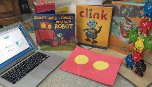 robot-props-for-skype